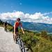 foto: Steiermark Tourismus