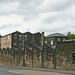 Small photo of Walsden Mill