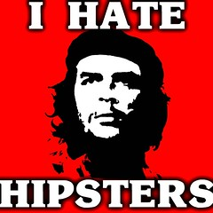 Sneed: I Hate Hipsters
