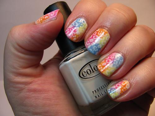 LiLo nails