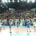 XXI World League 2010 Maschile - Italia-Cina 11 giugno 2010 / 16