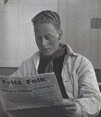 Erling Corneliussen (1940)