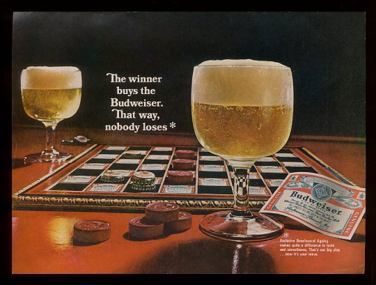 Bud-1967-checkers