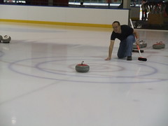 floor(1.0), winter sport(1.0), sports(1.0), team sport(1.0), curling(1.0),