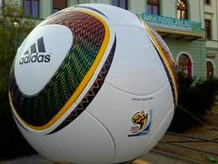 ball, ball, football,