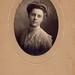 Pearl M. Slater Heady
