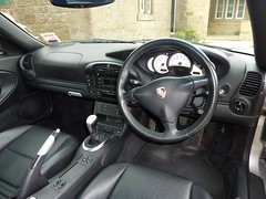 automobile, wheel, vehicle, porsche boxster, porsche, land vehicle, luxury vehicle,