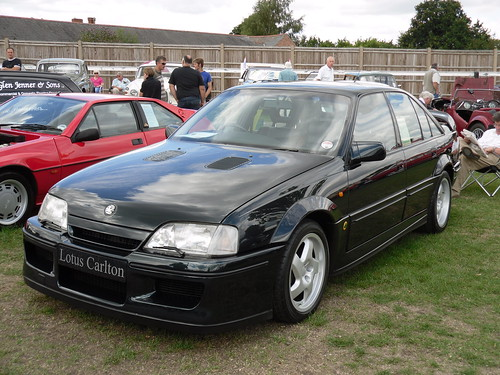1990 opel omega cd estate related infomation specifications weili automotive network. Black Bedroom Furniture Sets. Home Design Ideas