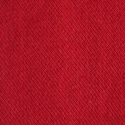Red (041) | Material : Rayon Texture: Very Lightweight ...