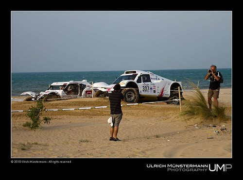 africa city beach car sport strand landscape sand offroad tunisia dunes events tunis rally transport transportation maghreb afrika recreation smg buggy landschaft plage 306 tunisie rallye gammarth landschap 307 dünen تونس tunisgovernorate gouvernoratdetunis الجمهوريةالتونسية superstage republicoftunisia smgbuggy superspeciale républiquetunisienne ولايةتونس rallyeoilibyadetunisie groupt1–modifiedcrosscountryvehicles chabotronan pillotgilles smgparuvendumobil1 euroreparsmgbuggy martinezjeanjacques smulevicietienne