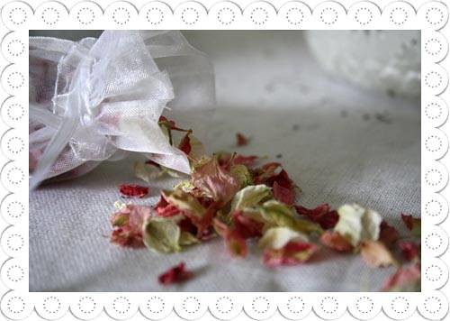 Wedding Decor Suppliers South Africa