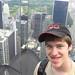 Nathan Ochoa's NY, WDC, Jamboree