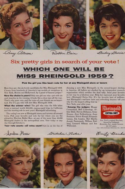 Rheingold-1959-candidates