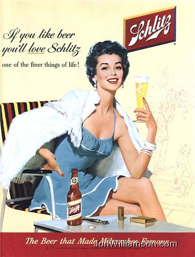 Schlitz-finer-things