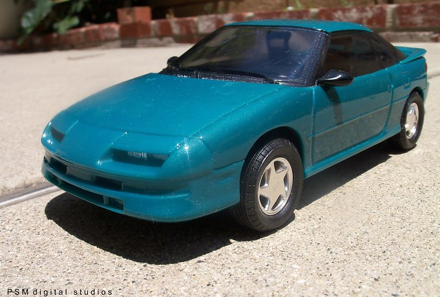 1990 93 Geo Storm moreover Because No Toy Car Collection Is  plete Without A Geo Storm Gsi together with 1990 Geo Storm Overview C1897 also Watch besides Showthread. on geo storm gsi