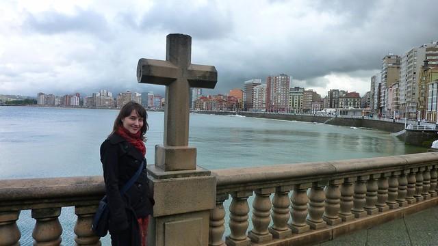 034-Gijón