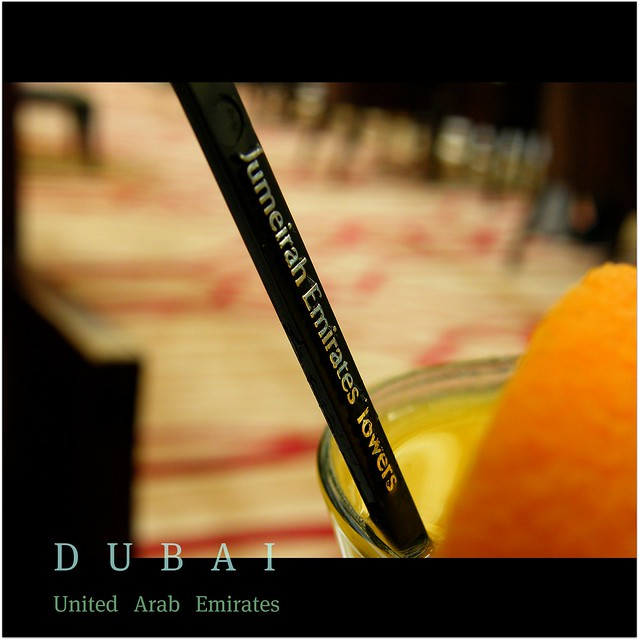 Jumeirah Emirates Tower Hotel Dubai Booking Com