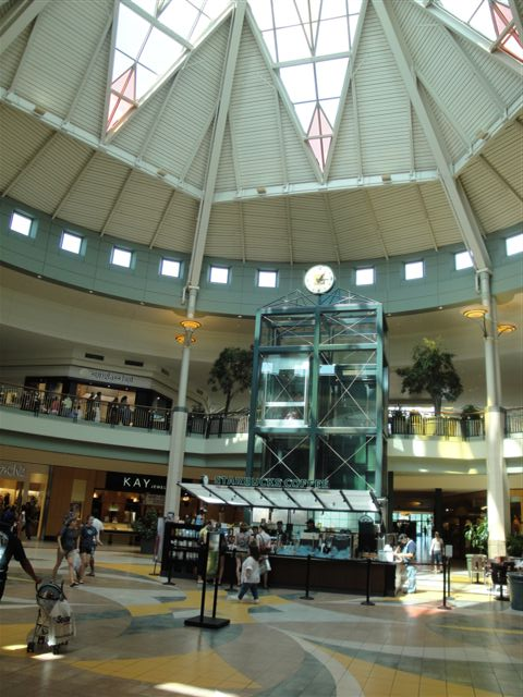 The Dulles Town Center Mall is one of the popular shopping malls in Virginia with more than stores. The shopping center you can visit at: Dulles Town Circle, Dulles, VA Choose a store you are looking for from a directory below to view contat, store hours and more.4/4(3).