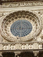 Puglie e Basilicata
