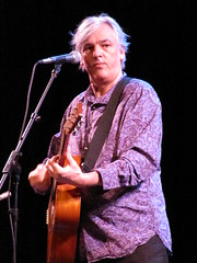 Robyn Hitchcock at the Coolidge Corner Theater, Brookline Mass.
