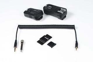 Pixel TF-371 - Cord