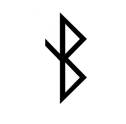 New Beginning Symbols