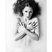 Bodyscape # 2 by brentbat