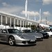 5x CGT by OL_PHOTOGRAPHY