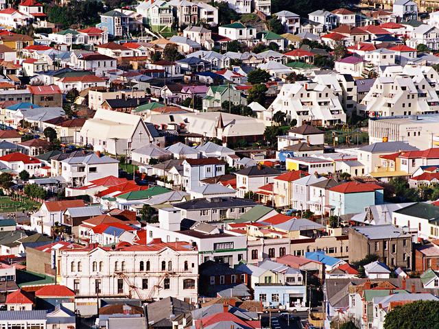 Z Newtown Wellington Newtown wellington nz ...