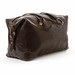 Small photo of CHERCHBI - Squires holdall