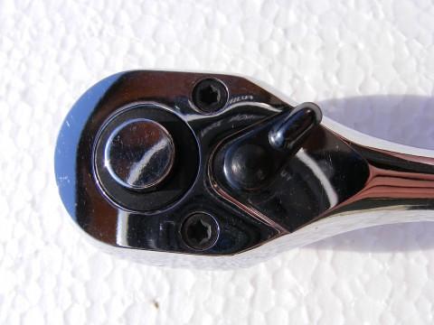 Socket error 10054 #2 - embarcadero delphi winsock