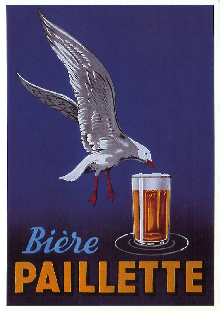 biere_paillette-seagull