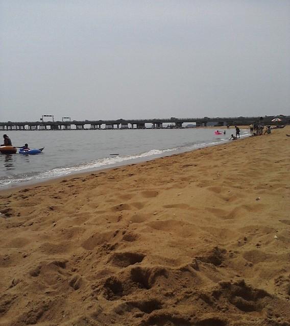 Sandy Beach: Flickr - Photo Sharing