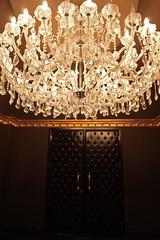 light fixture, chandelier, lighting,
