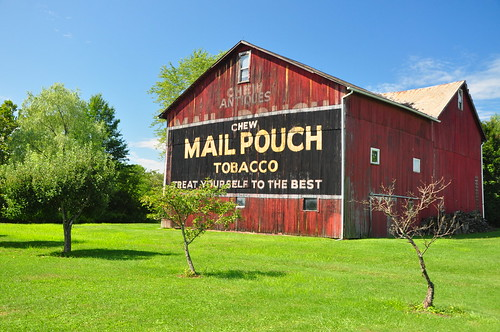 ohio red beautiful beauty barn rural landscape cool pretty mail farm awesome barns pouch farms tobacco nikond90