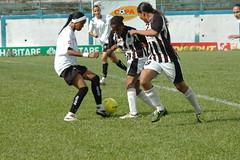 Copa Centenário de Futebol Amador Wadson Lima