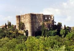2003.06 ARDECHE - Alba la Romaine