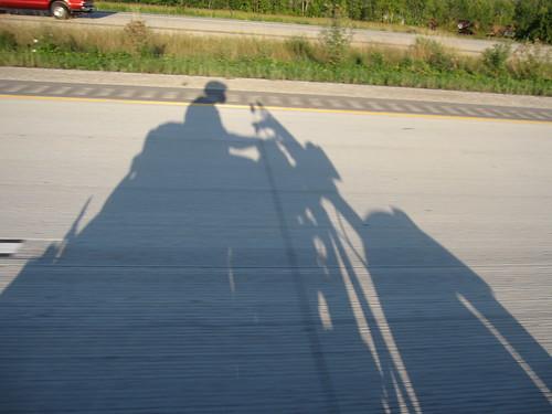 2010-08-27 Ride