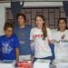 Nicaragua Trip 2010