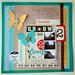 Elle's Studio - Life in Utah by Ann-Marie Loves Paper