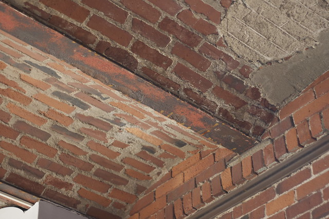 Image Result For Ceiling Brick