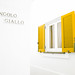Angolo Giallo - The Yellow Corner (Aeolian Islands)