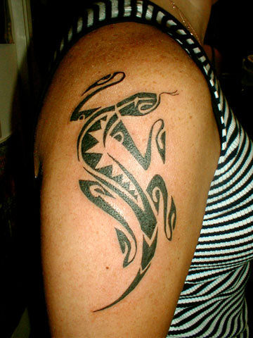 Tribal Tattoos 89 makemoneyfastandeasywayblogspotcom