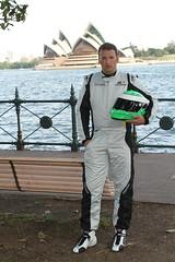Cork_Racing _Micheal_Fitzgerald_0424