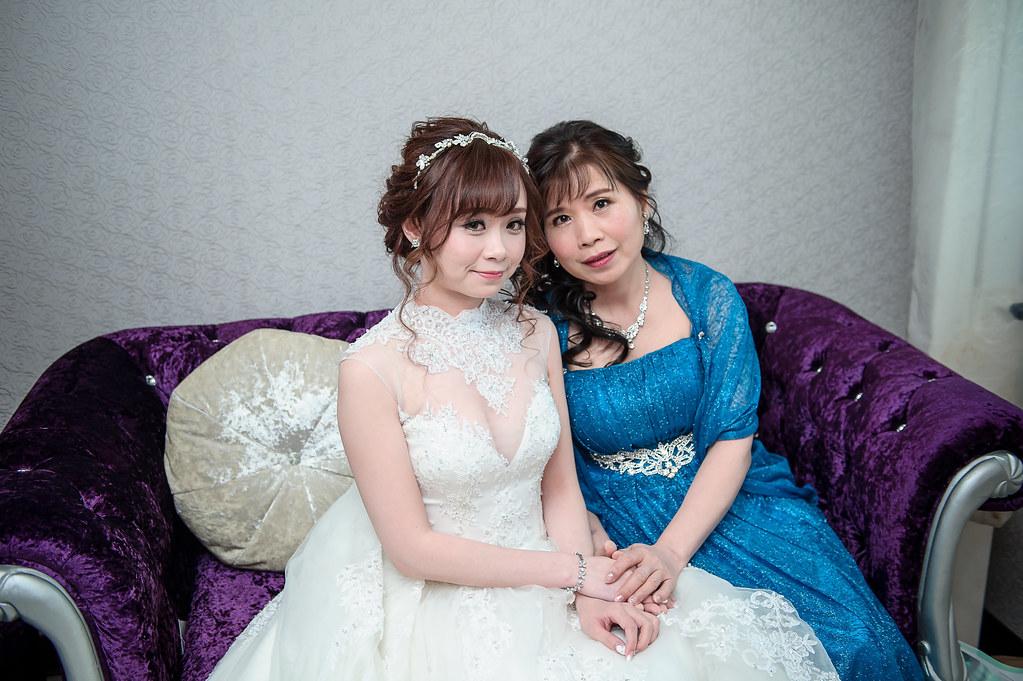 0013新莊富基婚宴會館 婚禮拍攝