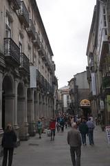 Sat, 2017-05-27 13:56 - Rua do Vilar