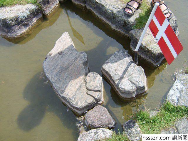 Danmark.-Wikipedia-Public-Domain-640x480_640_480