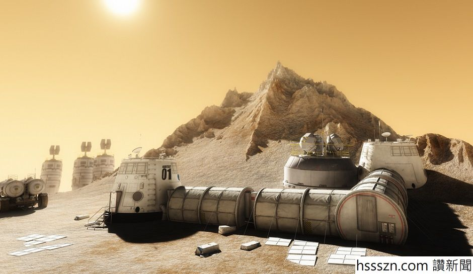 NASA-child-slave-colony-Mars_940_545