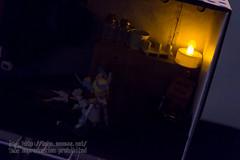 Akikousai_6-10