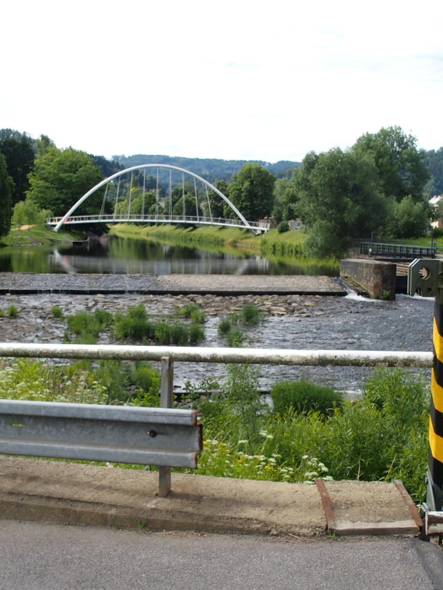 Park-bron